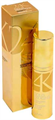 Deliplus Gold Progress 24K Serum