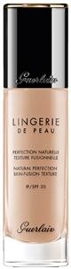 Guerlain Lingerie De Peau Natural Perfection Foundation SPF20