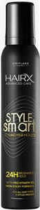 Oriflame Hairx Advanced Care Style Smart Hajhab