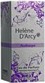 Heléne D'arcy Aubage
