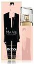 hugo-boss-boss-ma-vie-runway-edition-2015-eau-de-parfums-png