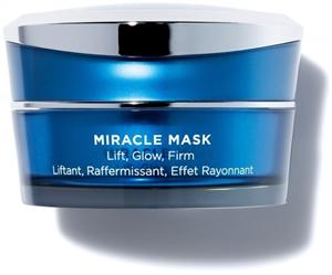 HydroPeptide Miracle Mask Anti-Aging Maszk Zsíros és Aknés Bőrre
