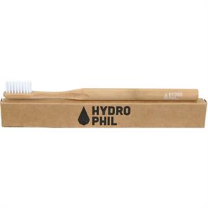 Hydrophil Közepesen Puha Fogkefe
