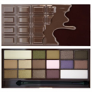 i-heart-makeup-i-heart-chocolate-szemhejpuder-paletta-png
