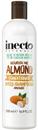 inecto-naturals-nourish-me-almond-mandulas-hajbalzsams9-png