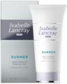 Isabelle Lancray Surmer Neck Cream Nano Firming Feszesítő Nyakkrém