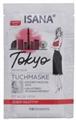 Isana Fascinated By Tokyo Arcmaszk