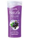 joanna-naturia-feketeribizlis-testradir-png