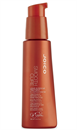joico-smooth-cure-leave-in-rescue-treatment1-png