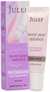 julep-boost-your-radiance-24-7-hidratalo-ajakapolos9-png