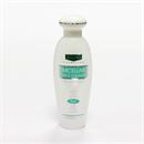 jutavit-cosmetics-micellas-arctisztitos-jpg