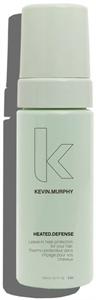 Kevin Murphy Heated Defense Hővédő