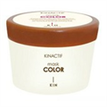 Kinactif Mask Color