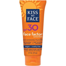 kissmy-face-spf30-face-factor-ujs-jpg