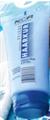 KÜR Haircare Farbschutz Pflege Haarkur