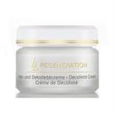 l-l-regeneration-decollete-cream-jpg
