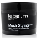 label-m-mesh-styling-png