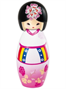 les-poupees-hanbok-jpg