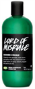 lush-lord-of-misrule-kremtusfurdos-png