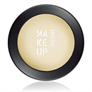 make-up-factory-eye-lift-correctors-jpg