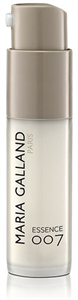 Maria Galland Essence Hyaluron 007