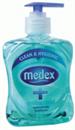 medex-antibakterialis-folyekonyszappan-erzekeny-borre-png