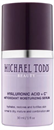 michael-todd-hyaluronic-acid-c-serums9-png