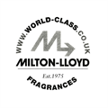 Milton-Lloyd Cosmetics