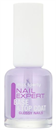 miss-sporty-nail-expert-base-top-coat-png