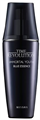 Missha Time Revolution Immortal Youth Blue Essence