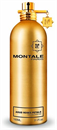 montale-aoud-roses-petalss9-png