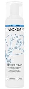 Lancôme Mousse Éclat Express Arclemosó Hab