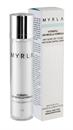 myrla-hydrafill-anti-aging-nappali-krem-erzekeny-borre-jpg
