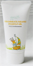 natural-skin-care-for-kids-sargabarack-narancs-fogapolo-gel-kep-jpg