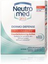 neutromed-ph-4-5-dermo-defense3s9-png