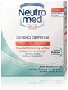 neutromed-ph-4-5-dermo-defense3s9-png