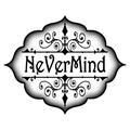 NeVerMind Polish