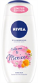 Nivea Take Me To Mexico Tusfürdő
