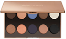 nude-by-nature-natural-wonders-eye-palettes9-png