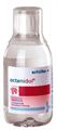 schülke Octenidol Antibakteriális Szájöblítő Oldat