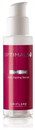 oriflame-optimals-age-revive-oregedesgatlo-szerums9-png