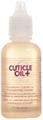 Orly Cuticle Oil+ Bőrápoló Körömolaj
