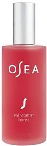 OSEA Sea Vitamin Boost Arcpermet