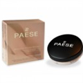 Paese Mineral Matte Foundation