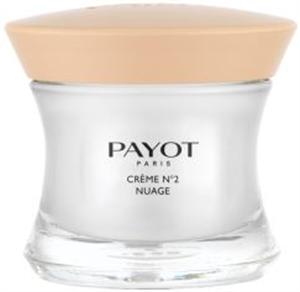 Payot Felhő Krém-Crème N°2 Nuage