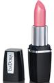 IsaDora Perfect Moisture Lipstick