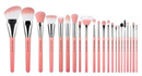 pink-bambu-deluxe-22pc-brush-set-with-roll-up-pouchs-png