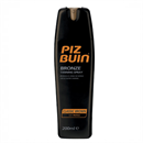 piz-buin-bronze-tanning-spray-200ml-jpg