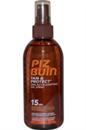 Piz Buin Tan & Protect Lotion SPF15