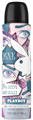 Playboy Sexy, So What Deo Spray